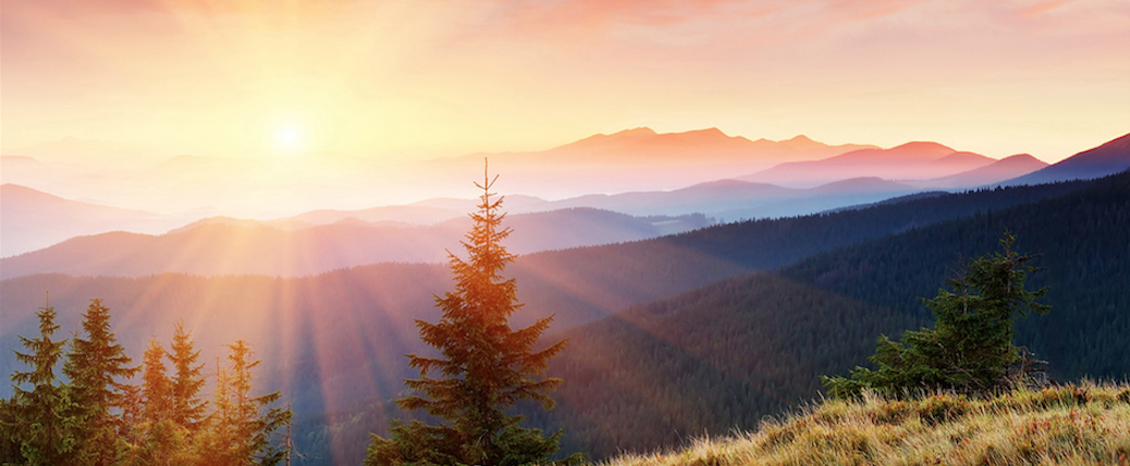Welcome to Healing Peak Natural Medicine